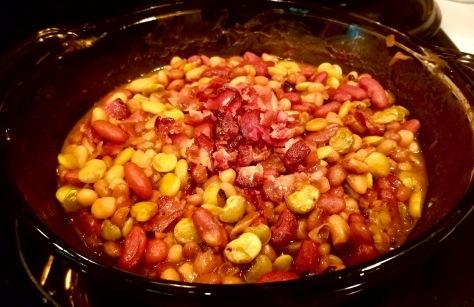 ... baked beans ii boston baked beans maple baked beans baked beans in the